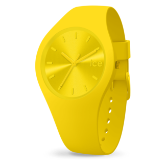 Ice-Watch Colour dameshorloge (M) IW017909