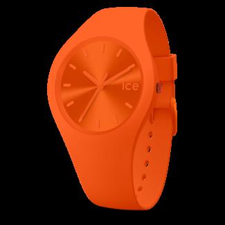 Ice-Watch Colour dameshorloge (M) IW017911