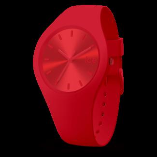 Ice-Watch Colour dameshorloge (M) IW017912