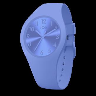 Ice-Watch Colour dameshorloge (S) IW017913