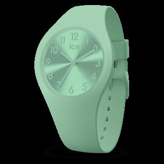Ice-Watch Colour dameshorloge (S) IW017914