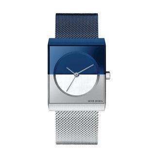 Jacob Jensen Classic Horloge 527