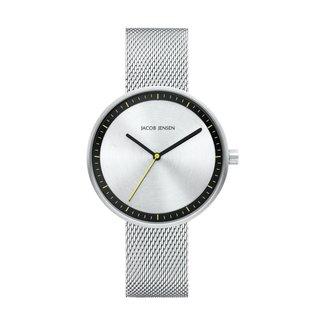Jacob Jensen Strata Horloge 287