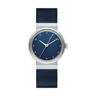 Jacob Jensen New Horloge 794