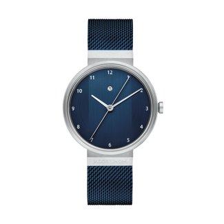 Jacob Jensen New Horloge 784