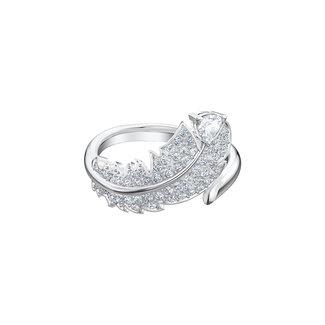 Swarovski Nice ring Simple
