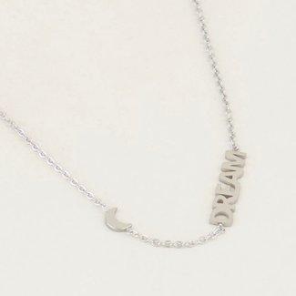 My Jewellery Ketting MJ027771500