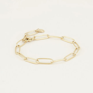 My Jewellery Armband MJ030261200