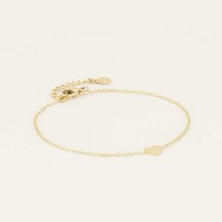 My Jewellery Armband MJ031401200