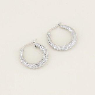 My Jewellery Oorbellen MJ029741500