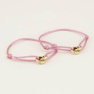 My Jewellery Armband MJ032281200