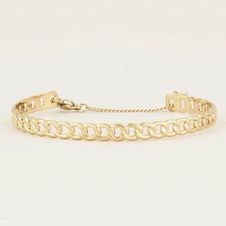 My Jewellery Armband MJ029201200