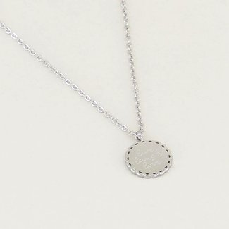 My Jewellery Ketting MJ023601500
