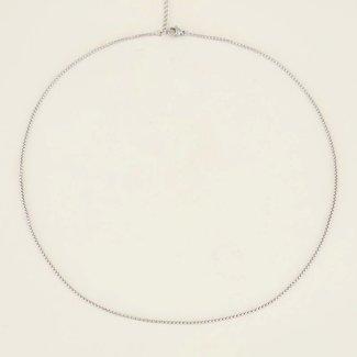 My Jewellery Ketting MJ031881500