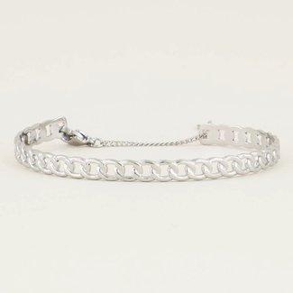 My Jewellery Armband MJ029201500
