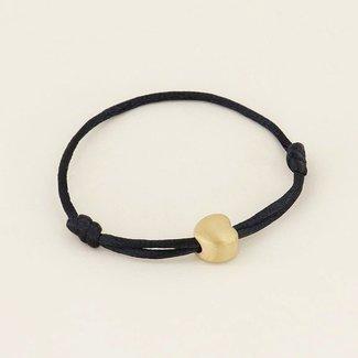 My Jewellery Armband MJ034071200