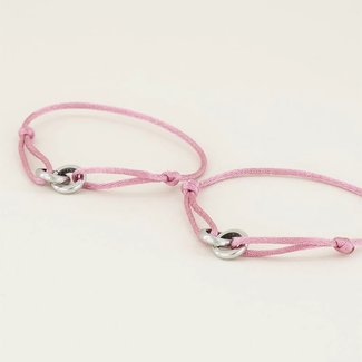 My Jewellery Armband MJ032281500