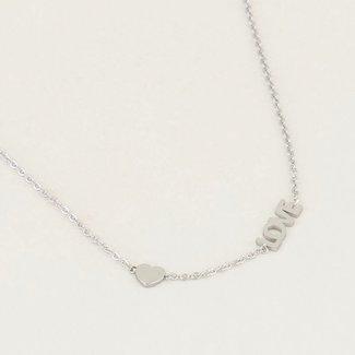 My Jewellery Ketting MJ027731500