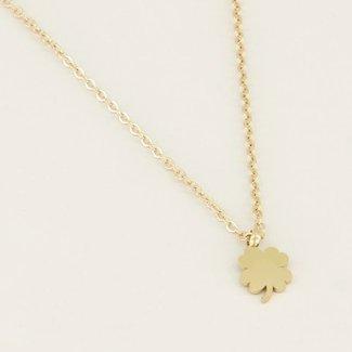 My Jewellery Ketting MJ031341200