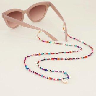 My Jewellery Brillenkoord MJ033971200