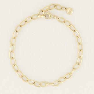 My Jewellery Armband MJ030281200
