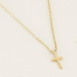 My Jewellery Ketting MJ031491200