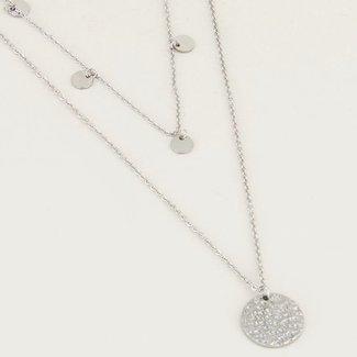 My Jewellery Ketting MJ024101500