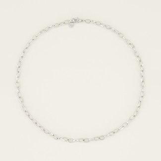 My Jewellery Ketting MJ030271500