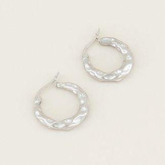 My Jewellery Oorbellen MJ029771500