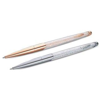 Swarovski Crystalline Nova pen 5568760