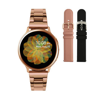 Samsung Special Edition Galaxy Watch Active2 - Rose Gold (40 mm)