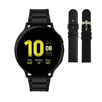 Samsung Special Edition Galaxy Watch Active2 - Zwart (44 mm)