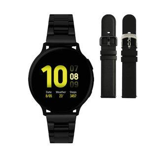 Samsung Special Edition Galaxy Watch Active2 - Zwart (40 mm)