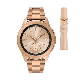 Samsung Special Edition Galaxy Watch 42 mm - Rosegold