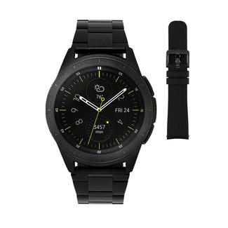 Samsung Special Edition Galaxy Watch 42 mm - Midnight Black
