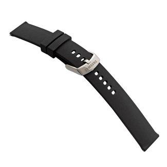 Samsung Active2 horlogeband SAB.SILBLL