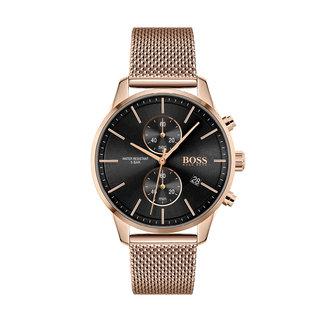 BOSS Associate herenhorloge HB1513806