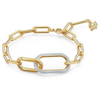 Swarovski Time armband 5566003