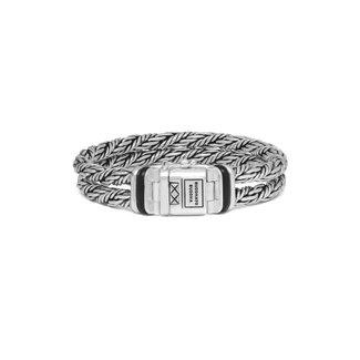 Buddha to Buddha Ketut Stone Armband