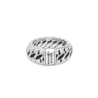 Buddha to Buddha Ben Special Ring