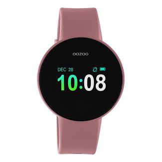 OOZOO Smartwatch Q00209