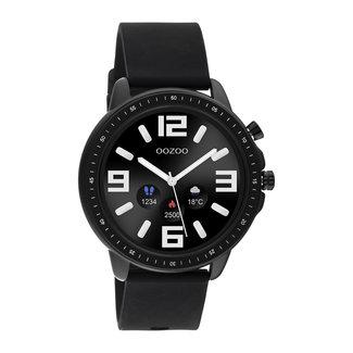 OOZOO Smartwatch Q00304