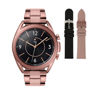 Samsung Special Edition Galaxy Watch3 - Copper (41 mm)