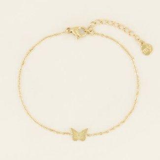 My Jewellery Armband MJ042291200