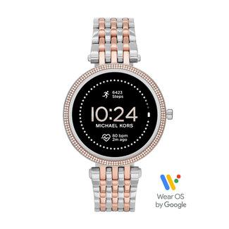Michael Kors Smartwatch MKT5129