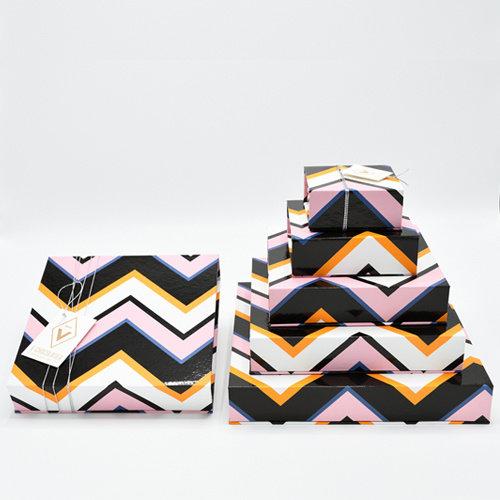 Zigzag n°3