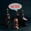 Sinterklaas 2020