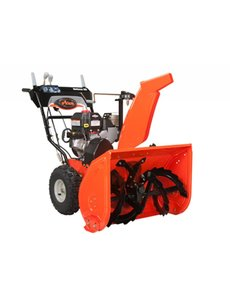 Ariens ST 28 DLE Deluxe