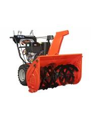 Ariens ST 28 DLE Hydro Pro EFI