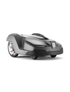 Husqvarna® Automower 430X